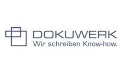 Partner Dokuwerk