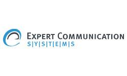Partner ECS