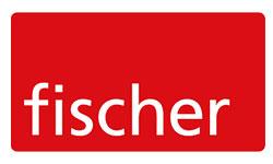 Partner Fischer