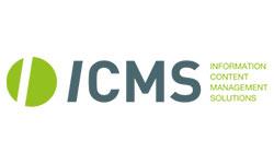 Partner ICMS