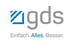 Partner gds