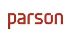 Partner parson