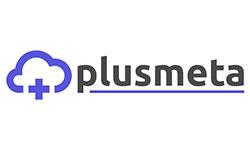 Partner plusmeta