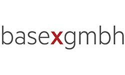 Partner BaseX