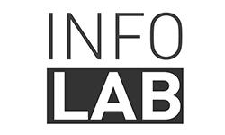 Partner InfoLAB