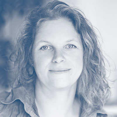 Franziska Schrempp