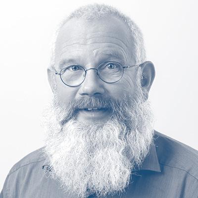 Karsten Schrempp