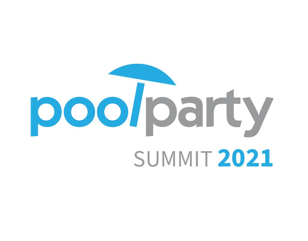 PP-Summit2021-Logo-01-big