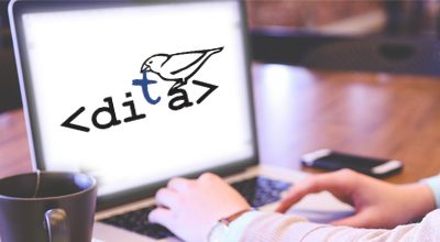 dita_laptop